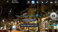 CamDig - Camera HD Plus APK