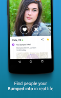 Hot or Not APK