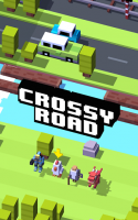 Crossy Road for PC