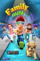 Run Family Run Endless for PC