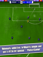 New Star Soccer for PC