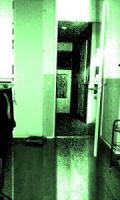Night Vision Camera APK