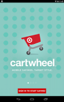Cartwheel by Target APK