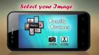 Family Photo Frames for PC