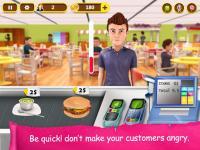 Supermarket Cash Register for PC
