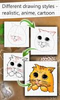 How to Draw - Easy Lessons APK