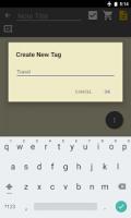 InkPad Notepad Notes APK
