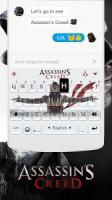 Kika Emoji Keyboard Pro + GIFs APK