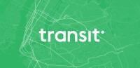 Transit: Real-Time Transit App for PC