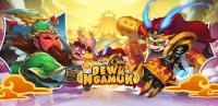 Dewa Ngamuk for PC