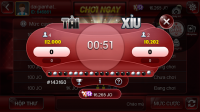 Game Bai Doi Thuong - Nhat Hoi for PC