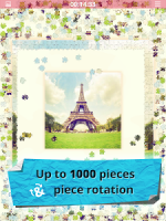 Jigsaw Puzzles Real APK