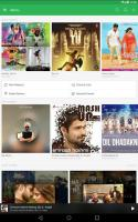Saavn Music & Radio for PC