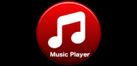 Free Music Player for YouTube for PC
