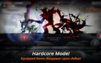 Dark Sword for PC