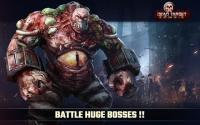 DEAD TARGET: Zombie APK