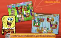 SpongeBob Diner Dash for PC