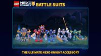 LEGO® NEXO KNIGHTS™:MERLOK 2.0 for PC