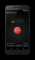 Smart Voice Recorder for PC