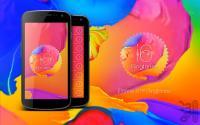 Best IPhone 6 Ringtones APK