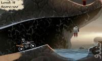 Death Biker - Racing Moto APK