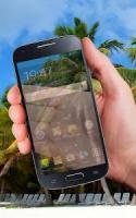 Transparent Phone Screen Trick APK