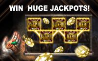 Slots VIP Deluxe Slot Machines APK