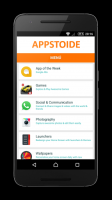 Appstoide for PC