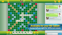 SCRABBLE™ for PC