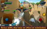 Call of Mini™ Dino Hunter APK