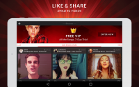 The Voice: On Stage - Sing! APK