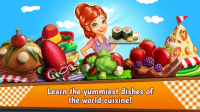 Cooking Tale - Chef Recipes for PC