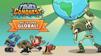 Tower Conquest for PC