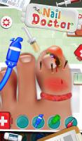 Nail Doctor APK