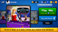 Pool Live Tour APK