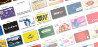 Free Gift Cards for PC