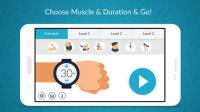 Women Workout: Home Gym Cardio for PC