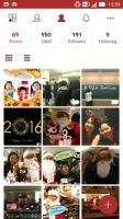 ZenCircle-Social photo share APK