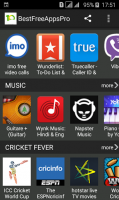9apps top for PC