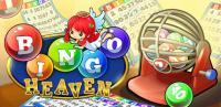 BINGO! for PC