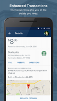 Capital One® Mobile APK