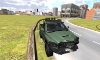 Free Car Driving APK