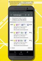 BVG FahrInfo Plus for PC