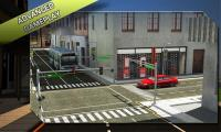 Bus Driver 3D Simulator APK