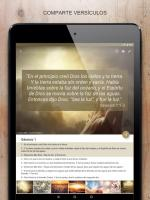 La Biblia en Español for PC