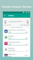 App Backup Restore - Transfer APK