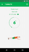 7 Minute Workout APK
