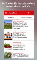 FOCUS Online - Nachrichten for PC