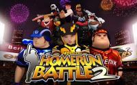 Homerun Battle 2 APK