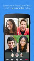 ooVoo Video Call, Text & Voice for PC